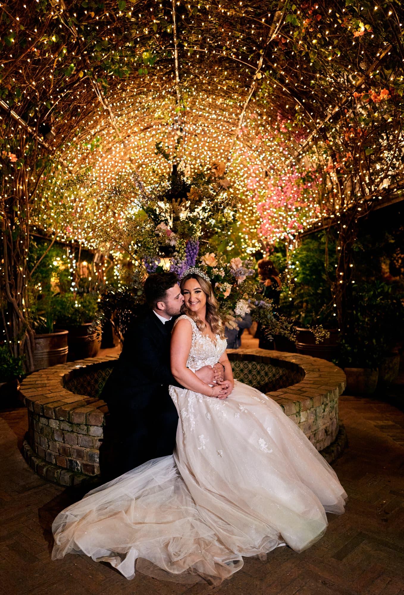 the grounds of alexandria wedding, best sydney wedding photographer
