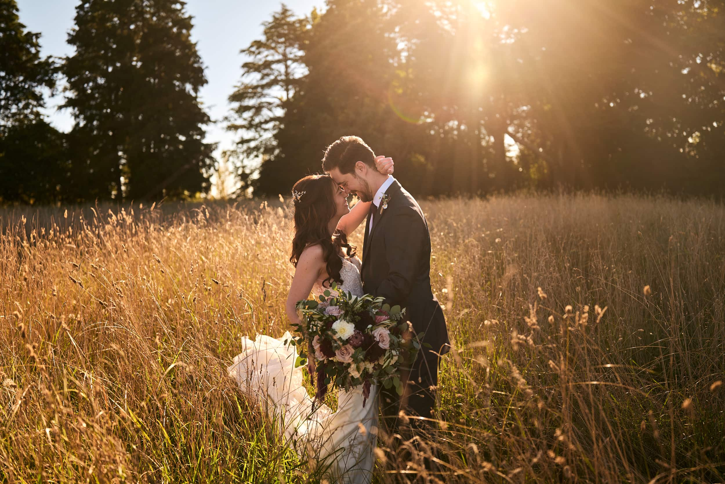 Bendooley Estate Book Barn , Southern Highlands wedding photographer , best sydney wedding photographer
